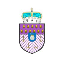 2LesserCoat of Arms
