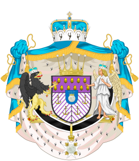 CoatOfArms Mimas