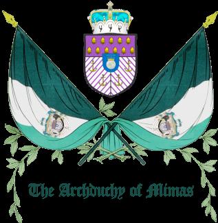 cropped-symbols-of-mimas.png