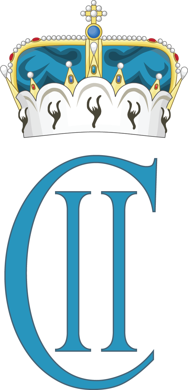 Royal Monogram Mimas-01